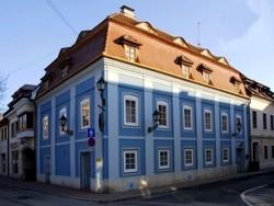 Penzion Duna Győr