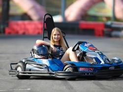 HELL KART & EVENT CENTER - Avalon Park Miskolctapolca